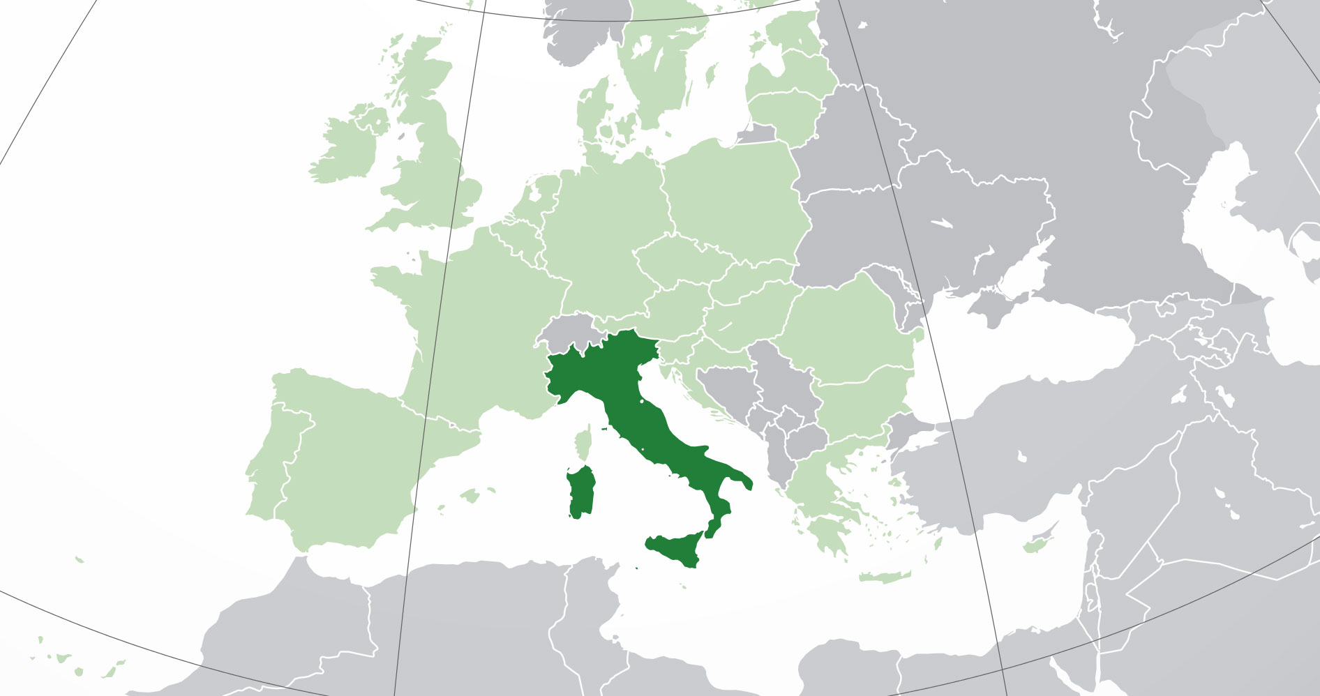 Facebook Marcador De Posición Para Ubicar Lugares En: Italia: Dos Muertos Y Un Herido Grave Tras Una Explosión