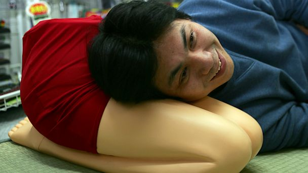 almohada para solteros