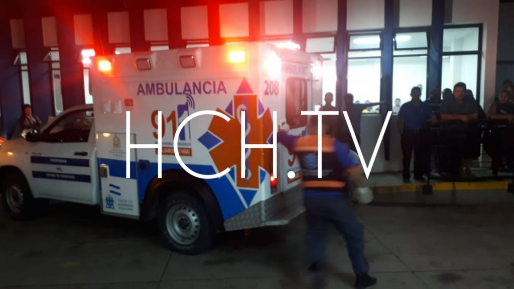 ¡Masacre! Balacera dejo 8 personas muertas y dos heridas en la colonia El Carrizal de la capital