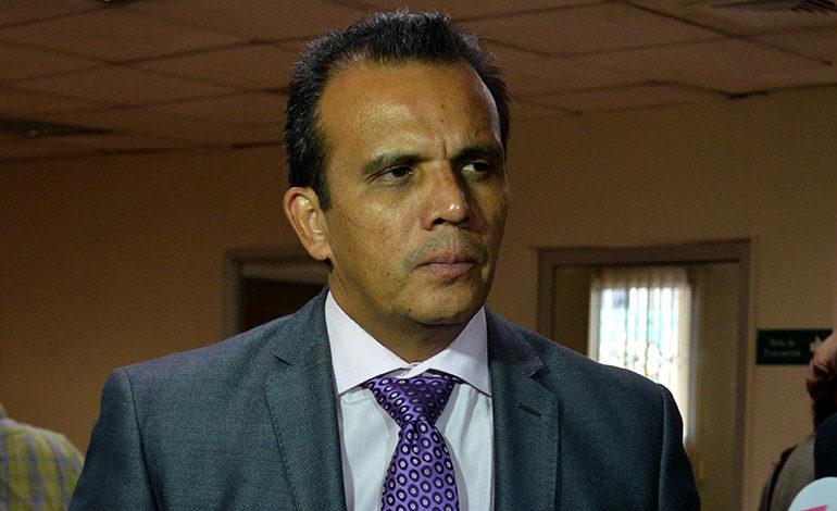 Falta de objetividad y seriedad del Ministerio Público, acusa abogado defensor en el Caso Collier