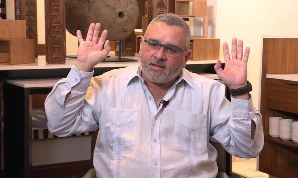 Juzgado emite orden de captura contra ex presidente Mauricio Funes en El Salvador